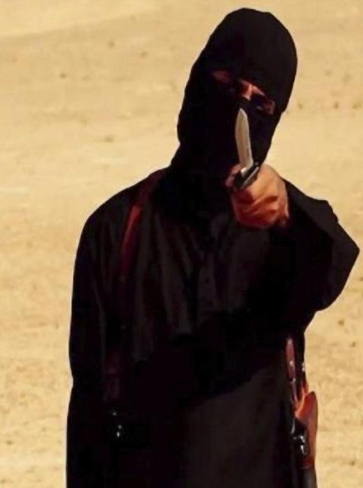 Photo of Jihadismo: Il Csm specializza un pool di Magistrati