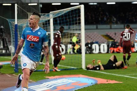 Photo of Serie A, 18° giornata – L'Inter chiama, il Napoli risponde! CLASSIFICA AGGIORNATA