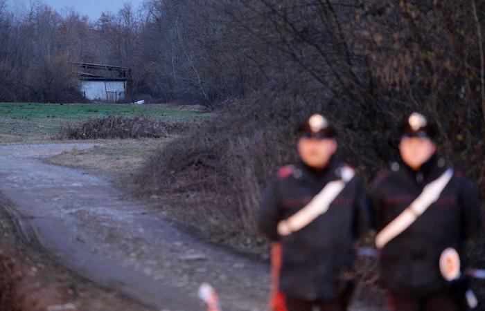 Photo of Trovata morta l'insegnante scomparsa, fermato ex allievo. La confessione del complice: 'Uccisa in auto e poi gettata via'