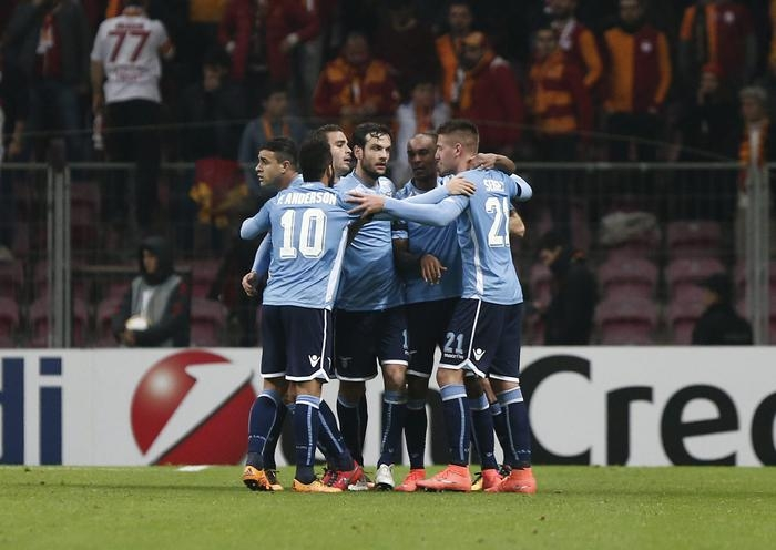 Photo of Europa League: Italiane in chiaroscuro! Altri risultati