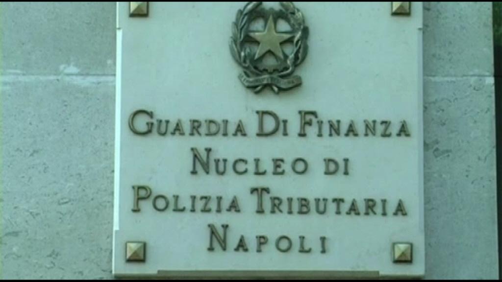 Photo of Raffineria di cocaina scoperta nel napoletano. Cinque le persone arrestate