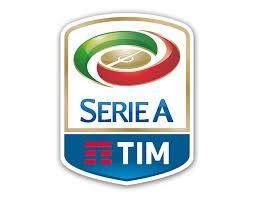 Photo of Serie A Anticipi e i posticipi delle prossime tre giornate di campionato