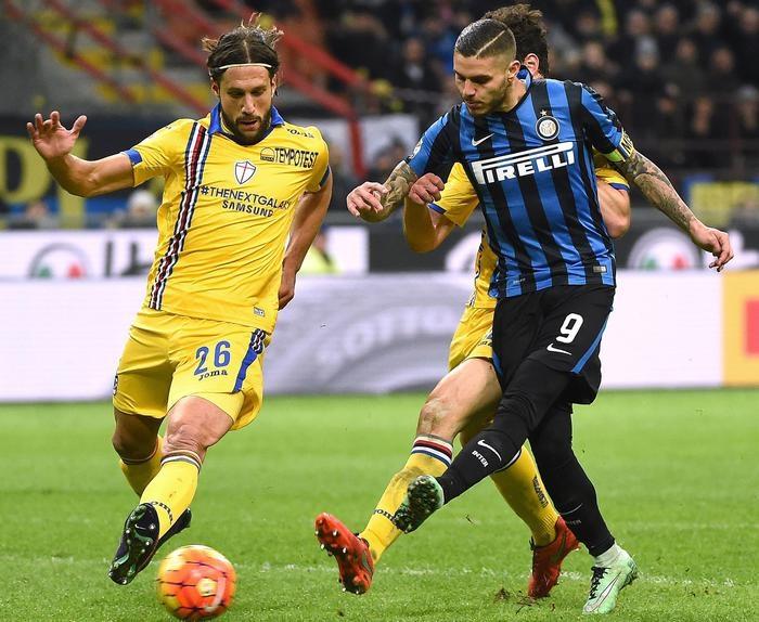 Photo of Serie A, 26° giornata – Derby al Verona, riscatto Inter!