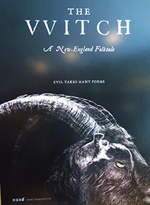 Photo of The Witch – INTERVISTE E FOTO ESCLUSIVE