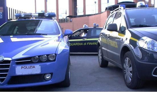 Photo of Flash – Roma – Colpo alla camorra. Sette arresti clan Moccia