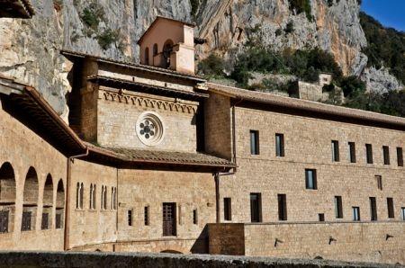 Photo of Subiaco –  M5S: Non toccate la Fiera di San Benedetto! Ma ricordiamolo in tutte le circostanze
