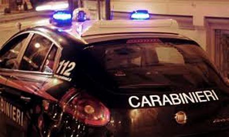 Photo of Flash – Terzo omicidio in 24 ore nel napoletano. Pregiudicato ucciso davanti casa