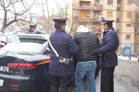 Photo of Camorra: Arrestato Domenico Ferrara