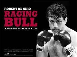 """Photo of Racconti di sport – """"Il Toro del Bronx"""""""