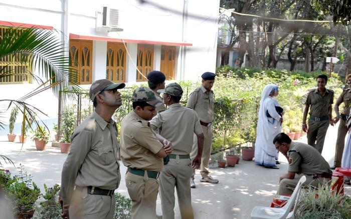 Photo of India: Rifiuta di sposarsi a 16 anni. Bruciata viva dal padre