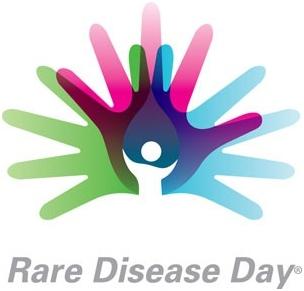 Photo of 29 Febbraio: Tutti insieme in una giornata rara per combattere le malattie rare