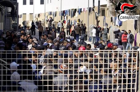 Photo of Immigrazione – Avellinese:  Indagate  coop, sequestrati 7 centri di accoglienza e 3 chiusi dal Prefetto