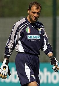 """Photo of Racconti di sport – """"Il Conte""""!"""
