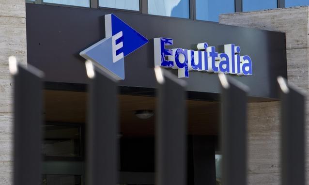 Photo of Le proposte dell'AD dell'Equitalia