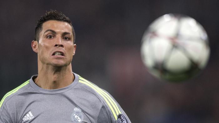 Photo of Champions: la Roma perde in casa con il Real-Madrid 0-2