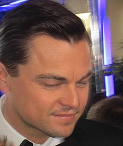 Photo of Oscars da Oscars