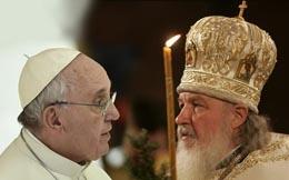 Photo of Francesco e Kirill, nella fede dei Martiri e nel cuore dei popoli