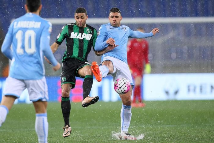 Photo of Serie A, 27° giornata – Pari al Franchi, scivolone Lazio! CLASSIFICA
