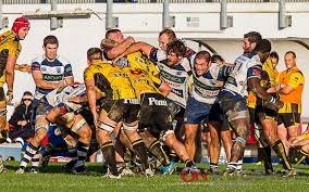 Photo of Rugby – Eccellenza, risultati 11a giornata