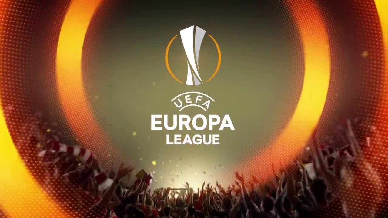 Photo of Europa League, la Lazio affronterà lo Sparta Praga
