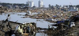 Photo of Fukushima: dal 2011, più di 12.000 scosse assestamento