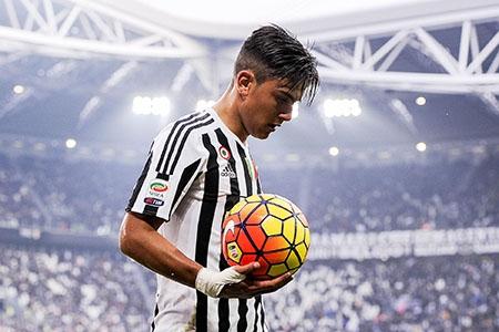 Photo of Serie A. La marcia trionfale della Juve