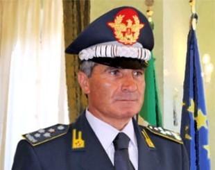 Photo of Guardia di Finanza  – Attività operativa dell'anno 2015
