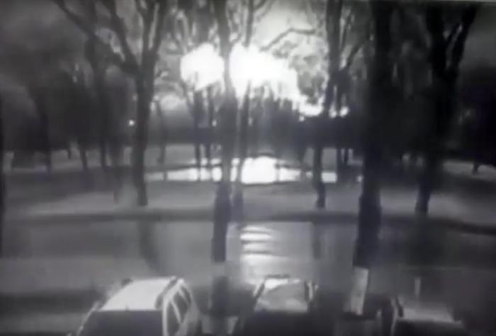 Photo of Russia – Incidente aereo proveniente da Dubai. Tutti morti