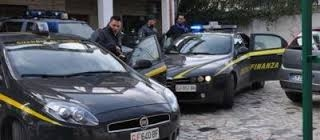 """Photo of Flash – Roma – In corso operazione """"Dama Nera 2"""" – Per corruzione ed altro, 19 arresti tra imprenditori, dirigenti e funzionari di Anas spa ed un avvocato"""