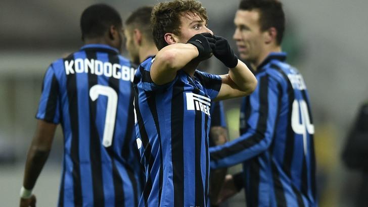 Photo of Serie A. L'Inter riparte – ALTRI RISULTATI – CLASSIFICA