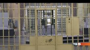 Photo of In Italia si vogliono strade sicure ma le carceri sono vuote. Perche'?