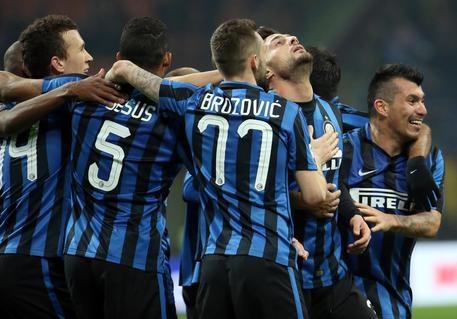 Photo of Serie A, 29a giornata – Inter in ripresa a -2 dalla Roma!