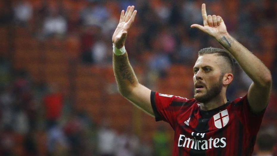 Photo of Coppa Italia. La prima finalista è il Milan