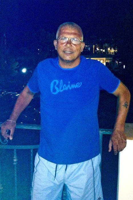 Photo of Napoli – Era indagato per estorsione il Vigile ucciso