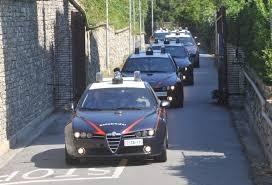 Photo of Flash – Palermo: Mafia, azzerati due clan. 62 gli arresti