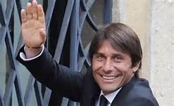 Photo of Nazionale. Lo sapete che c'è Italia-Spagna?