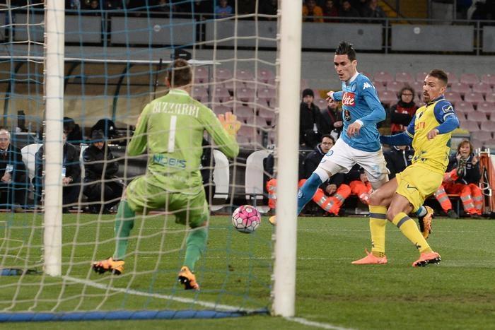 Photo of Serie A, 28a giornata – Il Napoli risponde alla Roma!