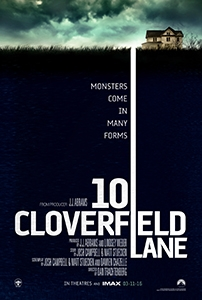 "Photo of ""10 Cloverfield Lane"""