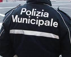 Photo of Napoli – Ucciso Agente della Polizia Locale