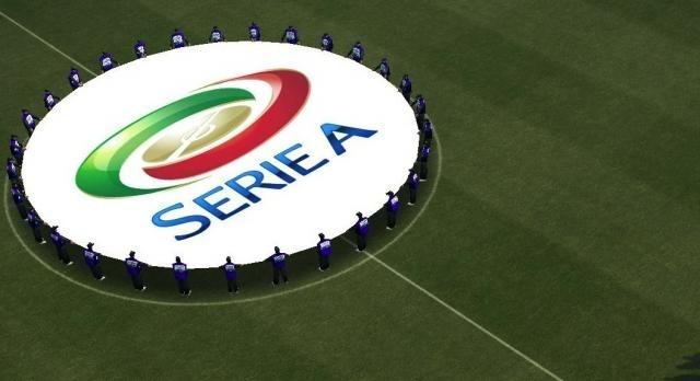 Photo of Serie A Anticipi e i posticipi delle prossime cinque giornate di campionato