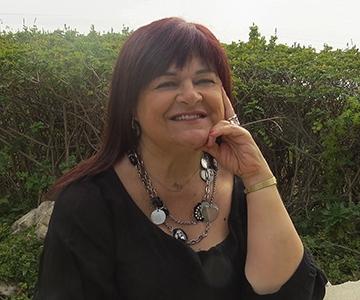 Photo of Così come sono… ESCLUSIVA  Intervista alla Senatrice Stefania  Pezzopane – VIDEO
