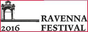 Photo of Ravenna –  Dal 13 maggio al 13 luglio il Festival  2016 – Omaggio a Nelson Mandela.