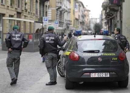 """Photo of Calabria – """"Operazione Nettuno"""" Sequestrati beni per 500 milioni di euro alla cosca Iannazzo"""