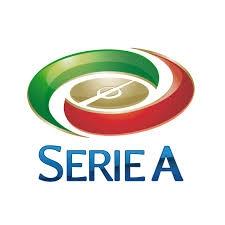 Photo of Serie A. Il maledetto (e ultimo) turno infrasettimanale