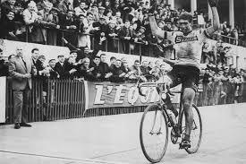 "Photo of Racconti di sport: ""1966, Gimondi monsieur Roubaix!"""