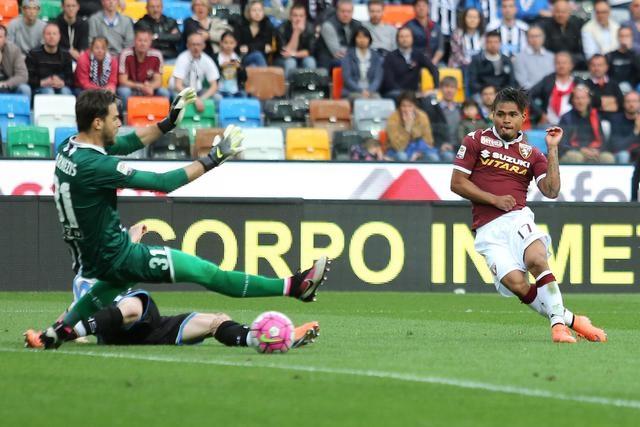 Photo of Serie A – Anticipo 36a giornata: Il Toro fa cinquina. Pareggio Chievo-Fiorentina