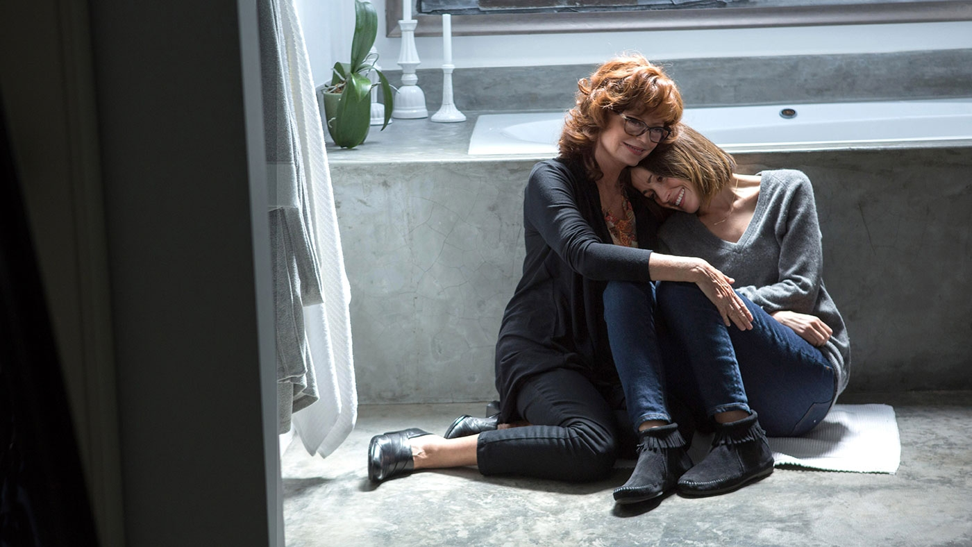 "Photo of ""The Meddler ""… la peggior sconfitta è non tentare. – VIDEO"