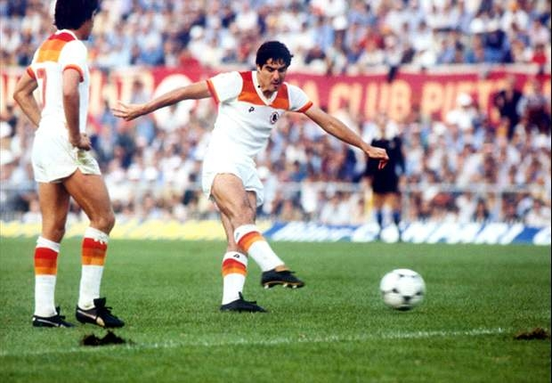 Photo of Racconti di sport. Agostino