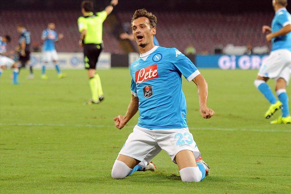 Photo of Serie A. Troppo Napoli per il Bologna