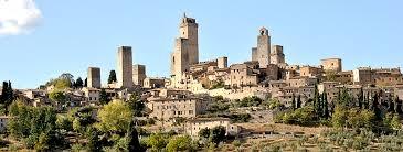 Photo of Una gita a … San Gimignano